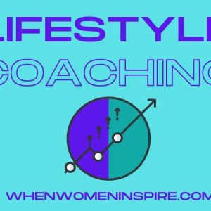 Life style coaching services