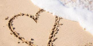 Genius proposal ideas: Romantic ways
