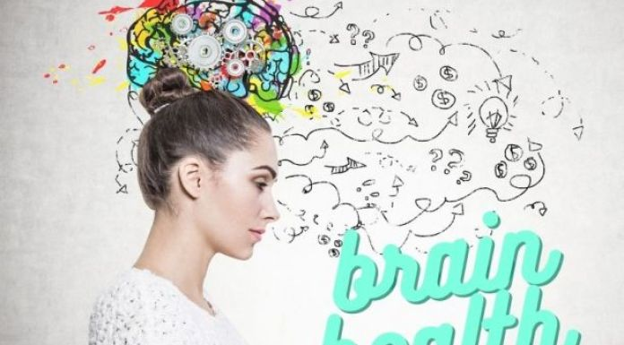How to take care of your brain