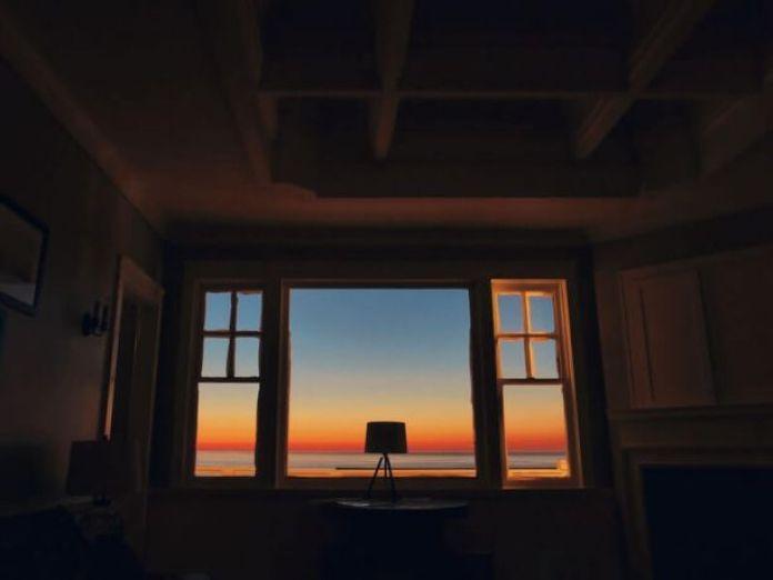 Window care, maintenance