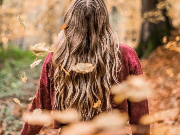 fixer de nouveaux objectifs à l'automne