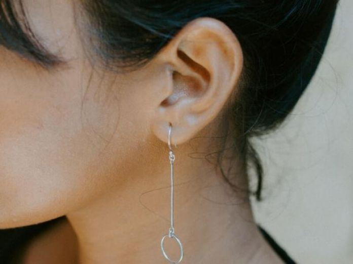 3 常见的听力损失问题