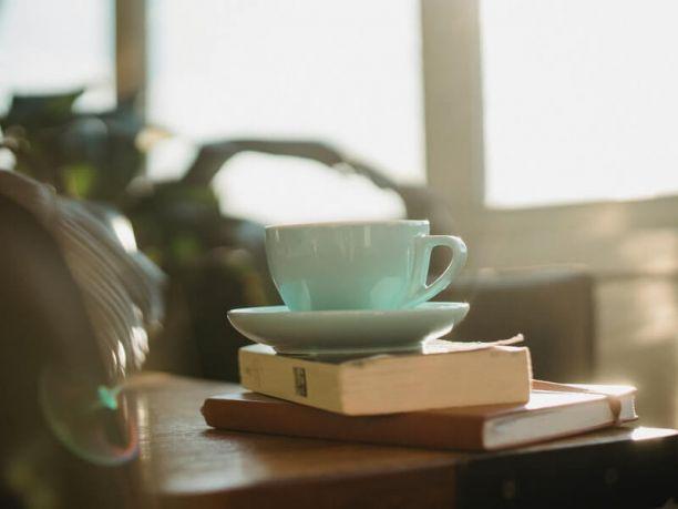 锡兰茶的类型,益处和咖啡因