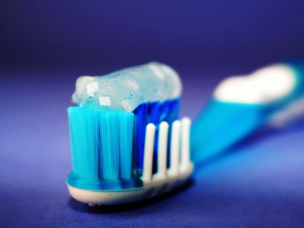 tips for good oral hygiene