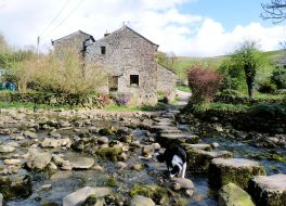 Stainforth
