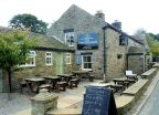 Foresters Arms, Carlton