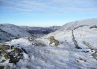 Glimpses of Patterdale