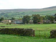 Carlton village