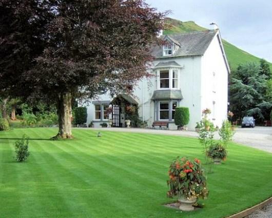 Swinside Country House
