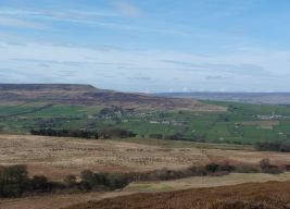 Lower Coverdale