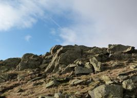 Summit Rannerdale Knotts