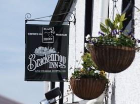 Brackenrigg Inn