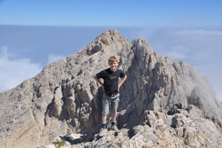 gran-corno-summit-ridge