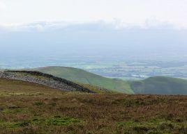 Muska Hill