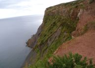 Port Mulgrave