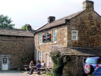 Langthwaite Red Lion