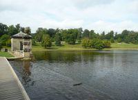 Studley Park