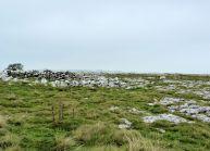 Coalpit Hill