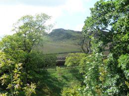 Embsay Crag