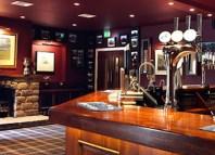 macleods-bar