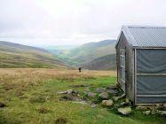 Lingy Hut