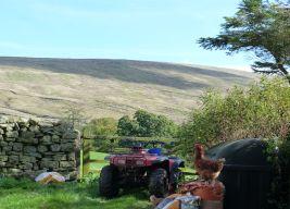 Lunds Farm