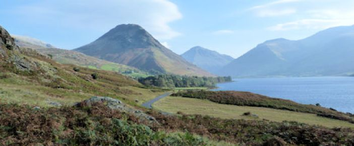 wasdale-classic-view
