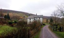 Whitendale