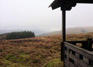 Shooting Lodge, Raydale