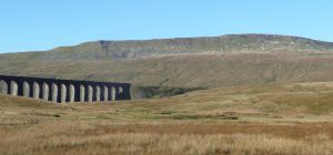 Iconic Ribblehead
