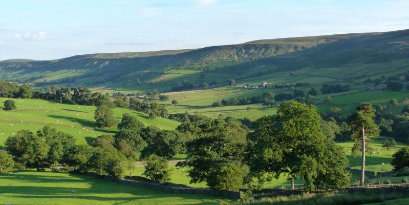 Upper Farndale