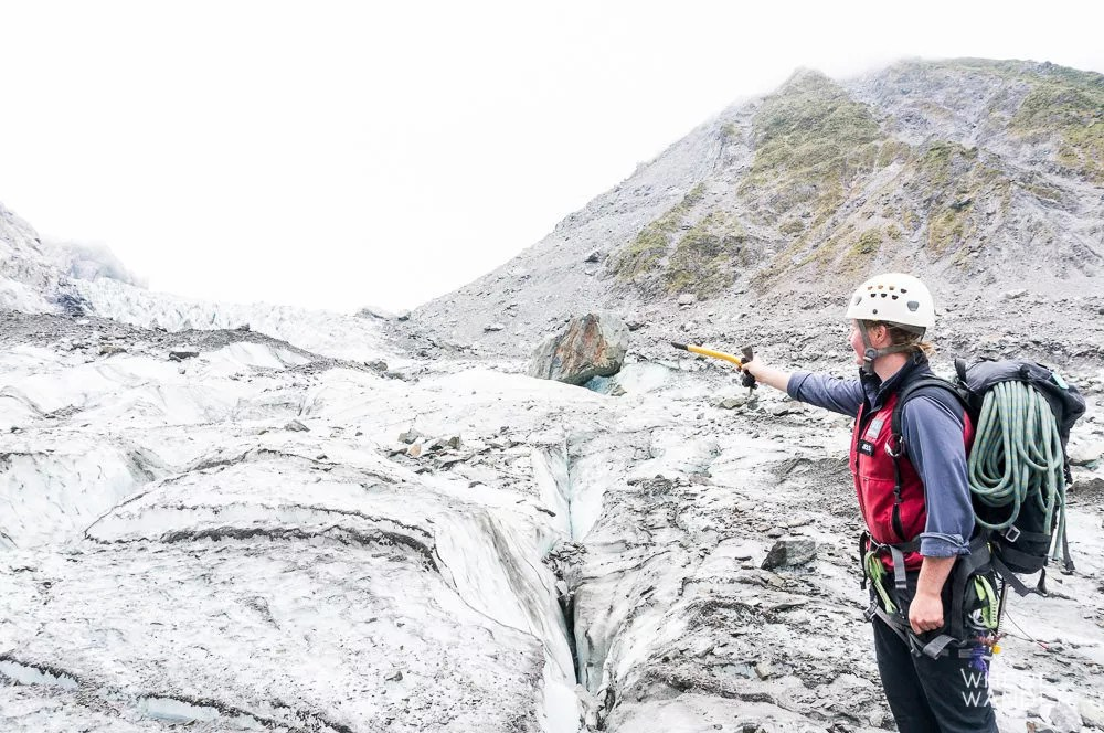 Fox-Glacier-Where-Ice-Climbing-New-Zealand-Must-Do-12