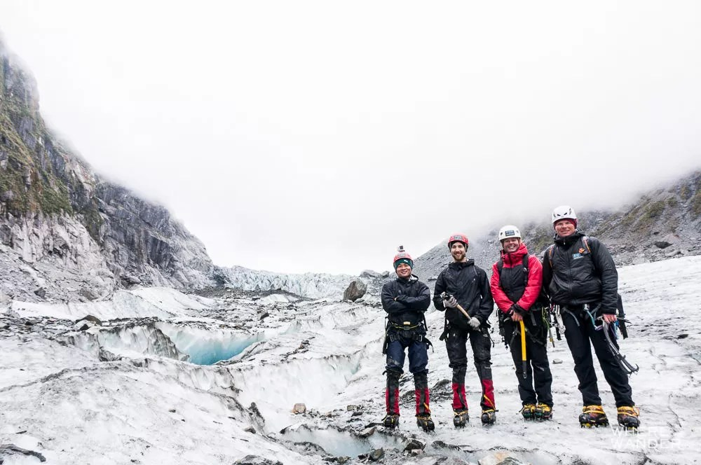 Fox-Glacier-Where-Ice-Climbing-New-Zealand-Must-Do-49