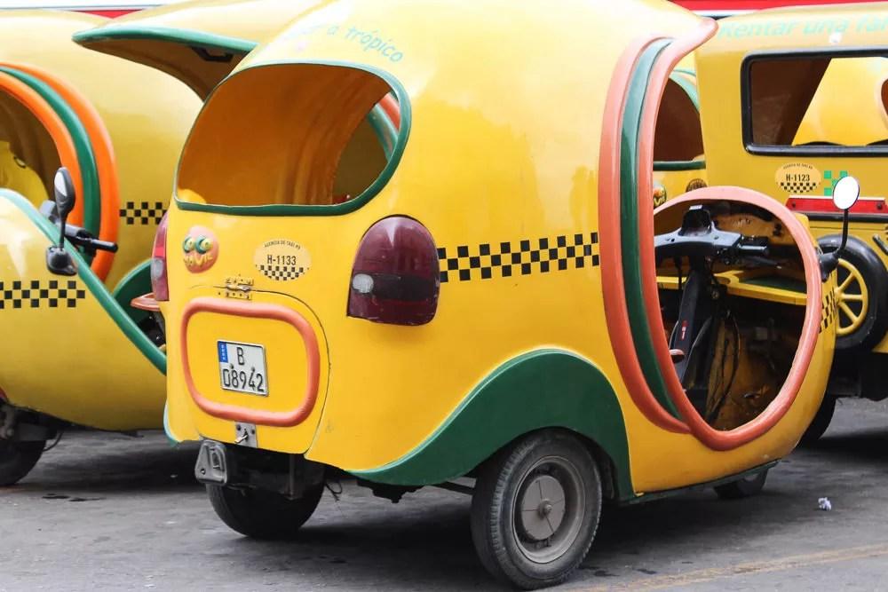 Must-Do-Cuba-Coco-Taxi