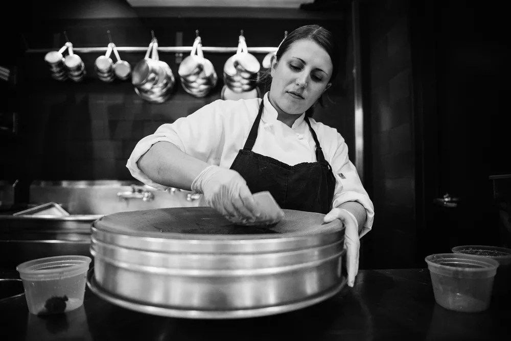 behind-the-scenes-next-restaurant-kitchen-chicago-8