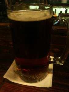 Guinness for Beer Ice Cream
