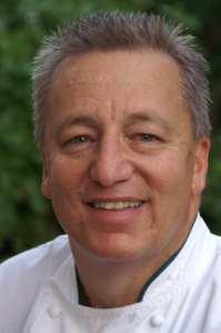 Porchetta Recipe from Executive Chef Steven Zimmerman