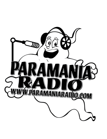 Paranormal Galaxy Radio Interview, An Interesting Adventure