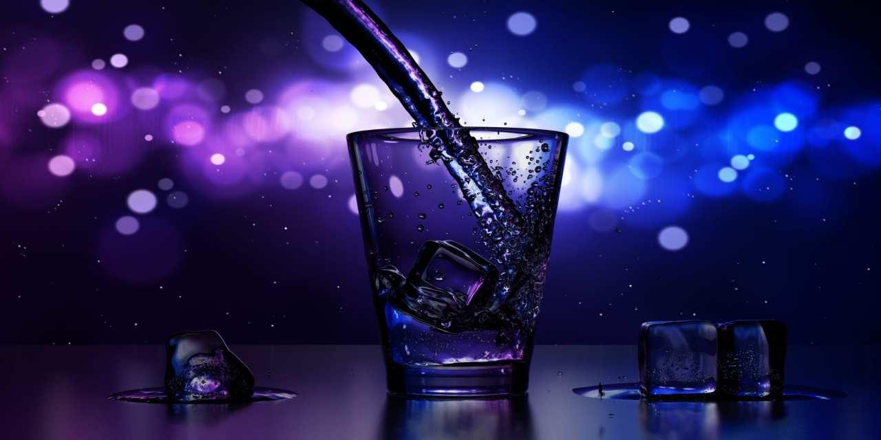 19 Secret Local Drinks