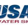 Press Release: 75th GOODE Water Ski National Championships Begins Wednesday In Martindale, Texas