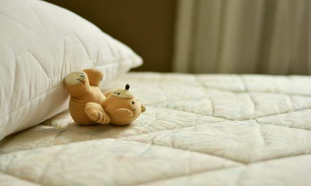 How to Select and Buy Mattress Toppers