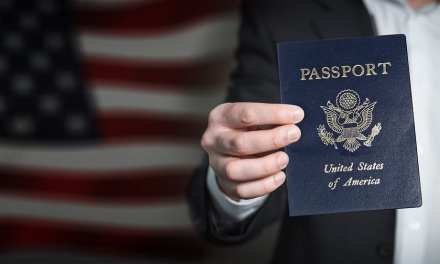 5 Must Know Tips to fill up the Passport Application Form