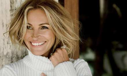Julia Roberts' Smile Enhanced Her Career; 3 Reasons Yours Can Help You