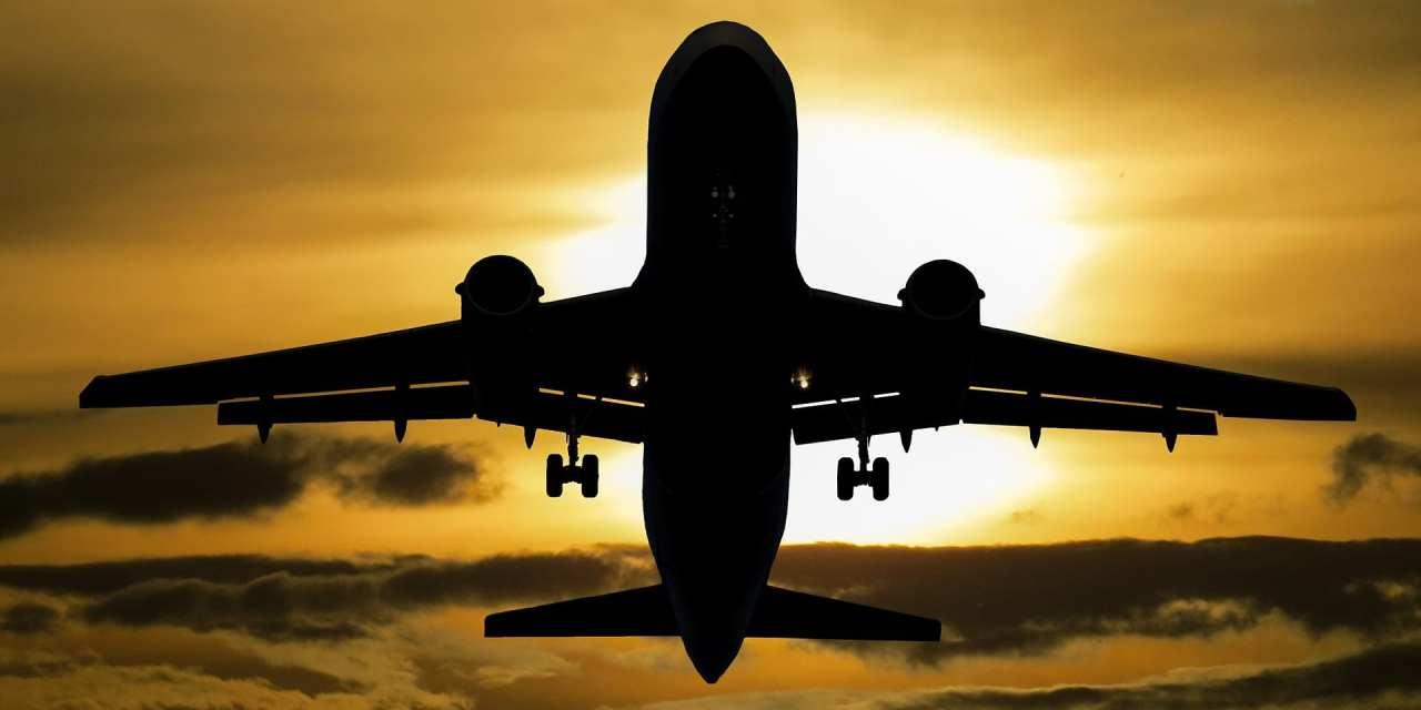 Plan an Efficient Business Trip