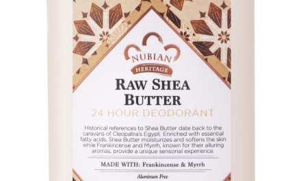 Summer Skin Care Needs – Nubian Heritage