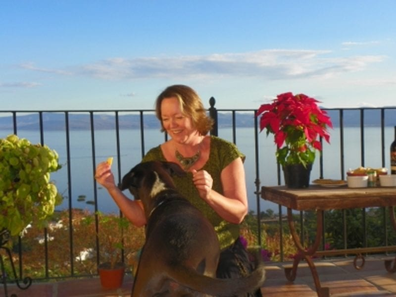 Housesitting Tips From the HouseSit Diva - Book Excerpt