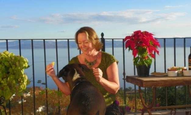 Housesitting Tips From the HouseSit Diva – Book Excerpt
