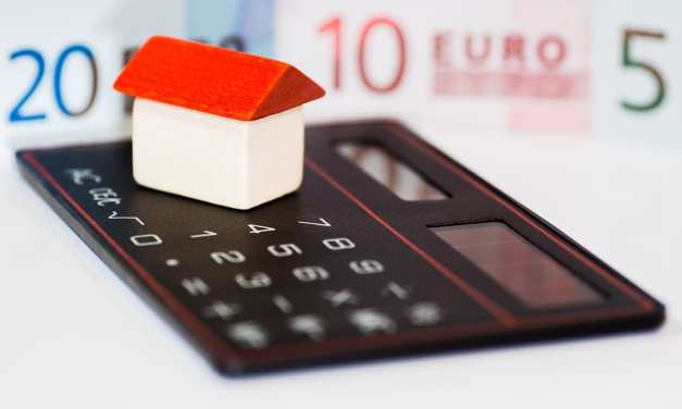 Familiarizing Yourself with Terminology Associated with Reverse Mortgages