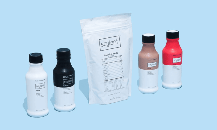 Soylent Donates 100,000 Meals to Local New York Food Charities as Part of #SoylentForGood