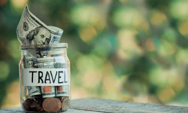 Now Is the Time! How to Take out Vacation Financing to Get to Paradise Faster